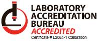 Accu-Calibration Accredited lg jpeg