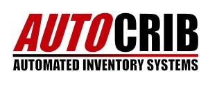 autocrib-logo